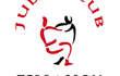 5c4b62892adf5_LogoKimonocopie.jpg